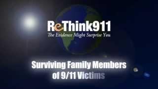 Вся правда о трагедии в США 11 сентября 2001 года на русском