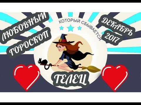 Славянский гороскоп животное