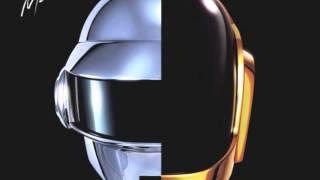 "Video thumbnail of ""Daft Punk Horizon (Bonus RAM)"""