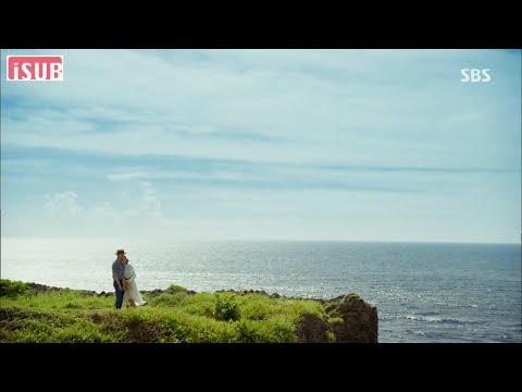 It's Okay, It's Love (괜찮아 사랑이야) - Davichi (It's Okay, It's Love OST Part 2) [Eng Sub]_FMV
