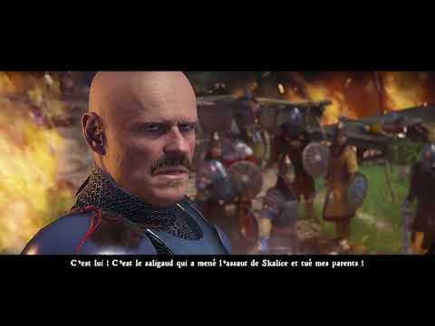 Где скачать KINGDOM COME Deliverance !!!