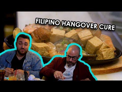 Best Filipino Food in Reno   Lolo's Filipino Restaurant   Episode 30