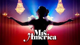 Mrs. America - Cate Blanchetts Big Surprise