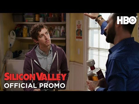 Silicon Valley 2.08 (Preview)