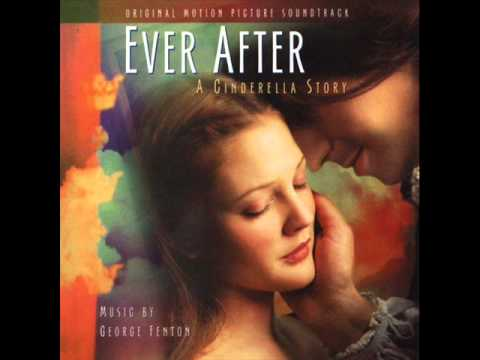 Ever After OST - 15 - The Prince's Decision