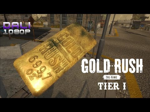Steam Community Gold Rush The Game