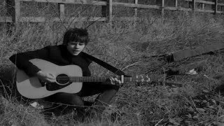 Джейк Багг, Jake Bugg- Love me the way you do.
