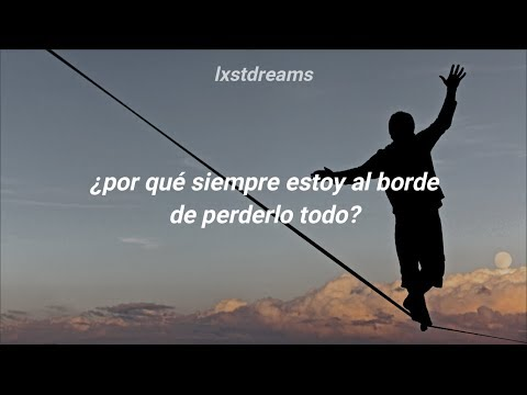 Sleeping With Sirens - How It Feels To Be Lost ·// Español