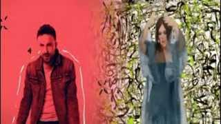 Nazan Öncel Feat  Tarkan  -  Hadi O Zaman
