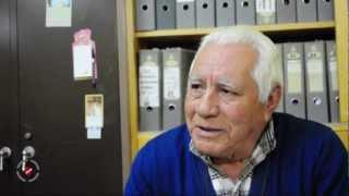 preview picture of video 'Institucional 80 Años Club Recreativo Confraternidad (Sampacho)'