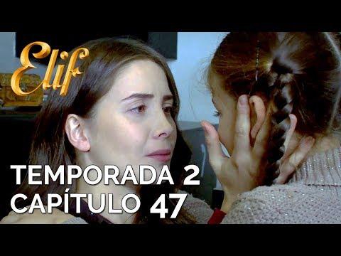 Elif Capítulo 230 | Temporada 2 Capítulo 47 letöltés