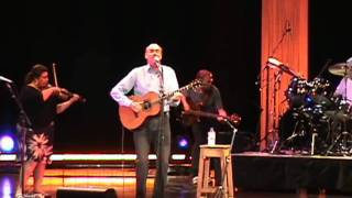 JAMES TAYLOR - It´s Growing / Country Road (Live in Madrid)