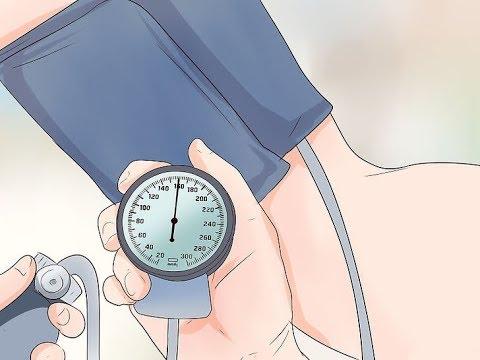 Argomenti di perdita di peso di cui scrivere
