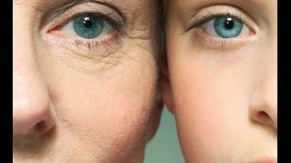 Finiti -   ваше Здоровое долголетие
