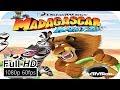Madagascar Kartz Gameplay Espa ol 1080p
