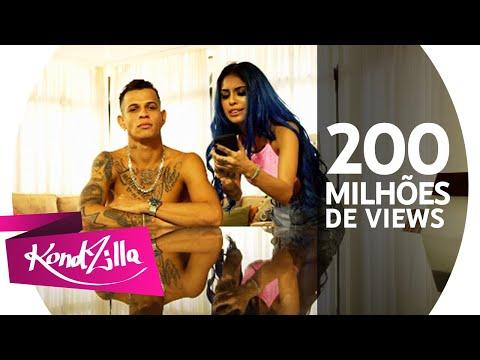 Dadá Boladão Tati Zaqui Feat Oik Surtada Remix Bregafunkkondzillacom