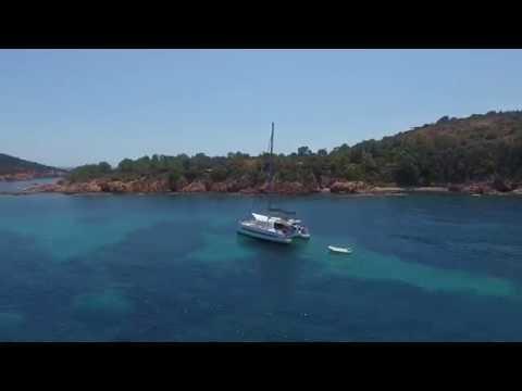 Bali 4.5 video