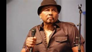 AARON NEVILLE-you send me