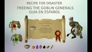recipe for disaster goblin - TH-Clip