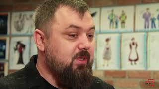 Алексей Голубев: Я остался таким же парнем из Алматы
