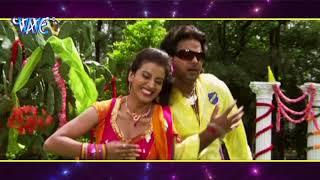 Pawan Singh Dj Video Song 2020 Chappan Lakh Ke Choli