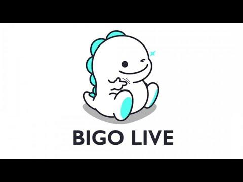 Cara Top Up Diamond di Bigo Live Mudah