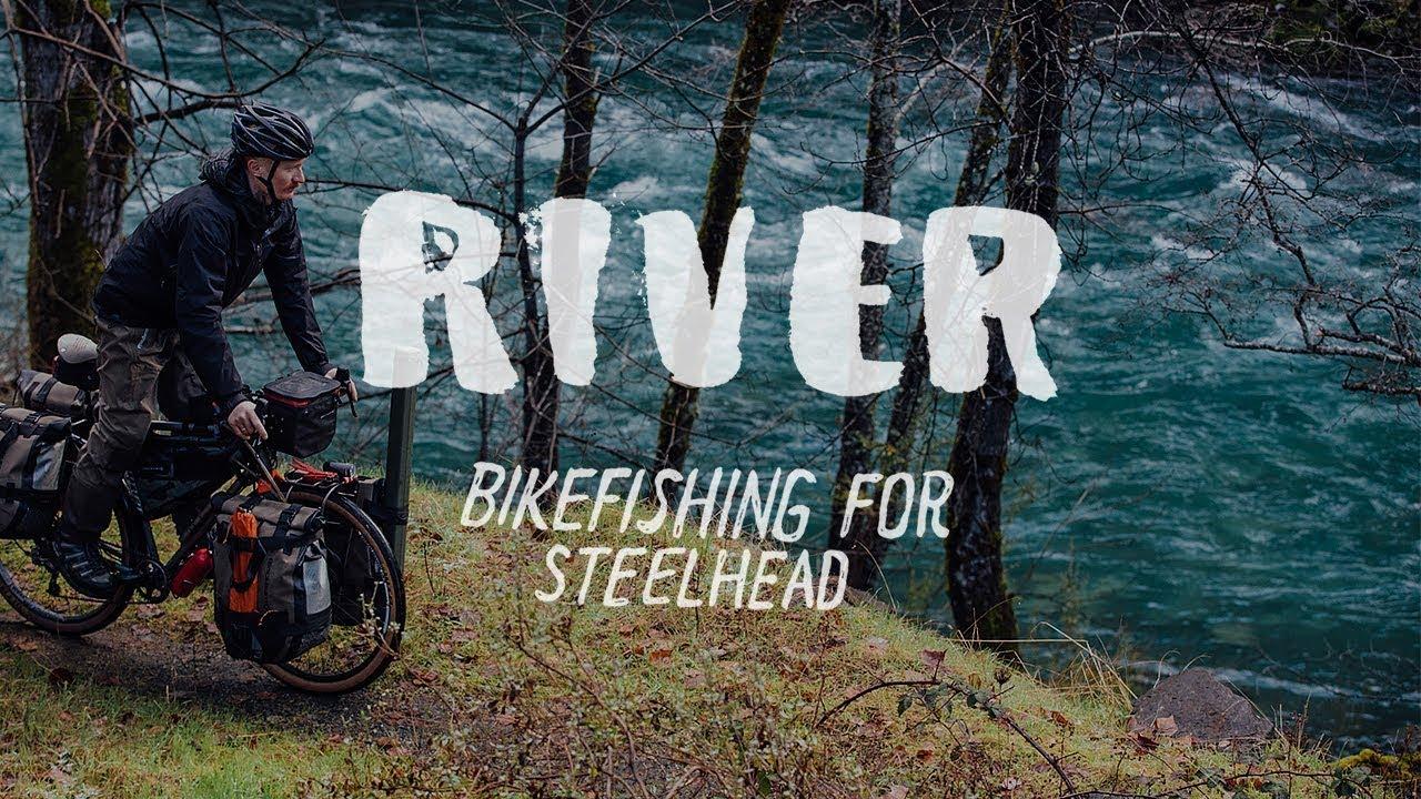 Pescatori in bici