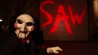 Saw Theme Song- Hello Zepp