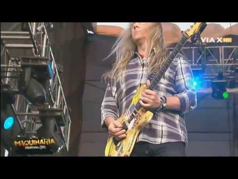 Alice In Chains - Acid Bubble - Legenda traduzida