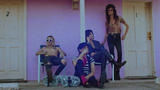 Palaye Royale - Black Sheep