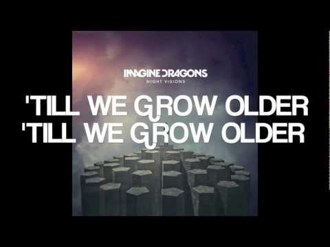 Música Cha-ching (Till We Grow Older)