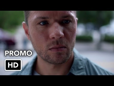 Secrets and Lies 1.03 (Preview)