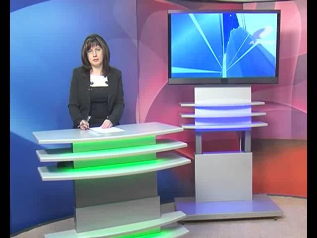 «Итоги недели» от 26.01.2013 г.