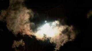 τα ένδοξα Παρίσια (από Khan, 21/02/11)