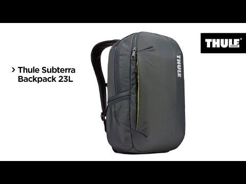 Thule Subterra 23L rugzak