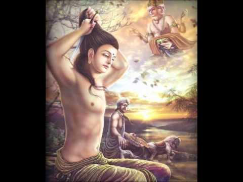 35/143-Đạo đế (Bát Chánh Đạo)-Phật Học Phổ Thông-HT Thích Thiện Hoa