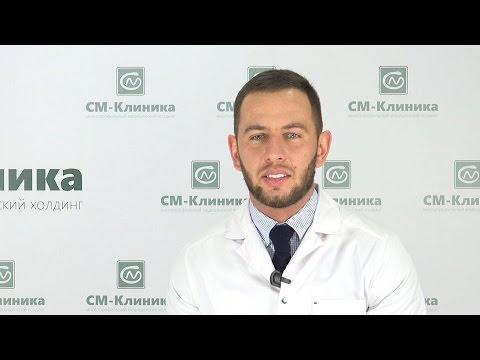 Простатата масаж Revo