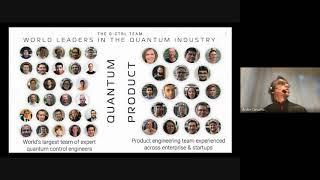 """<span class=""""fs-sm"""">Colóquio de Física - 11/08/2021 - André Carvalho (Quantum Control Solutions, Australia)</span>"""