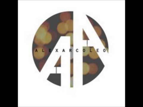 Shoes (Song) by Alex Arcoleo