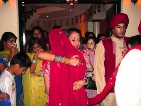 Saun  Harbhajan Mann