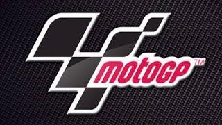 LIVE STREAMING Jadwal Siaran Langsung Trans7 MotoGP Belanda 2019