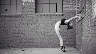 OLGA SOKOLOVA IN DOCUMENTARY THE ART OF PHOTOGRAPHY