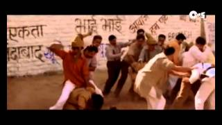 Desh Mere Desh Mere Meri Jaan Hai Tu   The Legend Of Bhagat Singh   AR Rahman