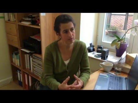 Behandlung des Halses Lymphadenitis