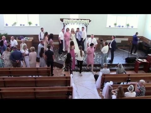 Фонд церковь и культура