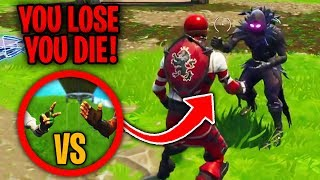 Top 5 HEARTBREAKING Fortnite Fails YOU HAVE TO SEE!