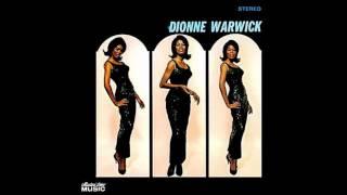 Move Me No Mountain (Soulpersona Re-Edit) - Dionne Warwick