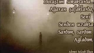 Zehir Oluyor - Bırakma Beni - Ebru Yaşar - Metin şentürk