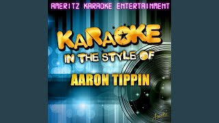 Without Your Love (Karaoke Version)