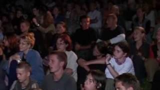 preview picture of video 'Przystanek Olecko 2003 - Część 1'